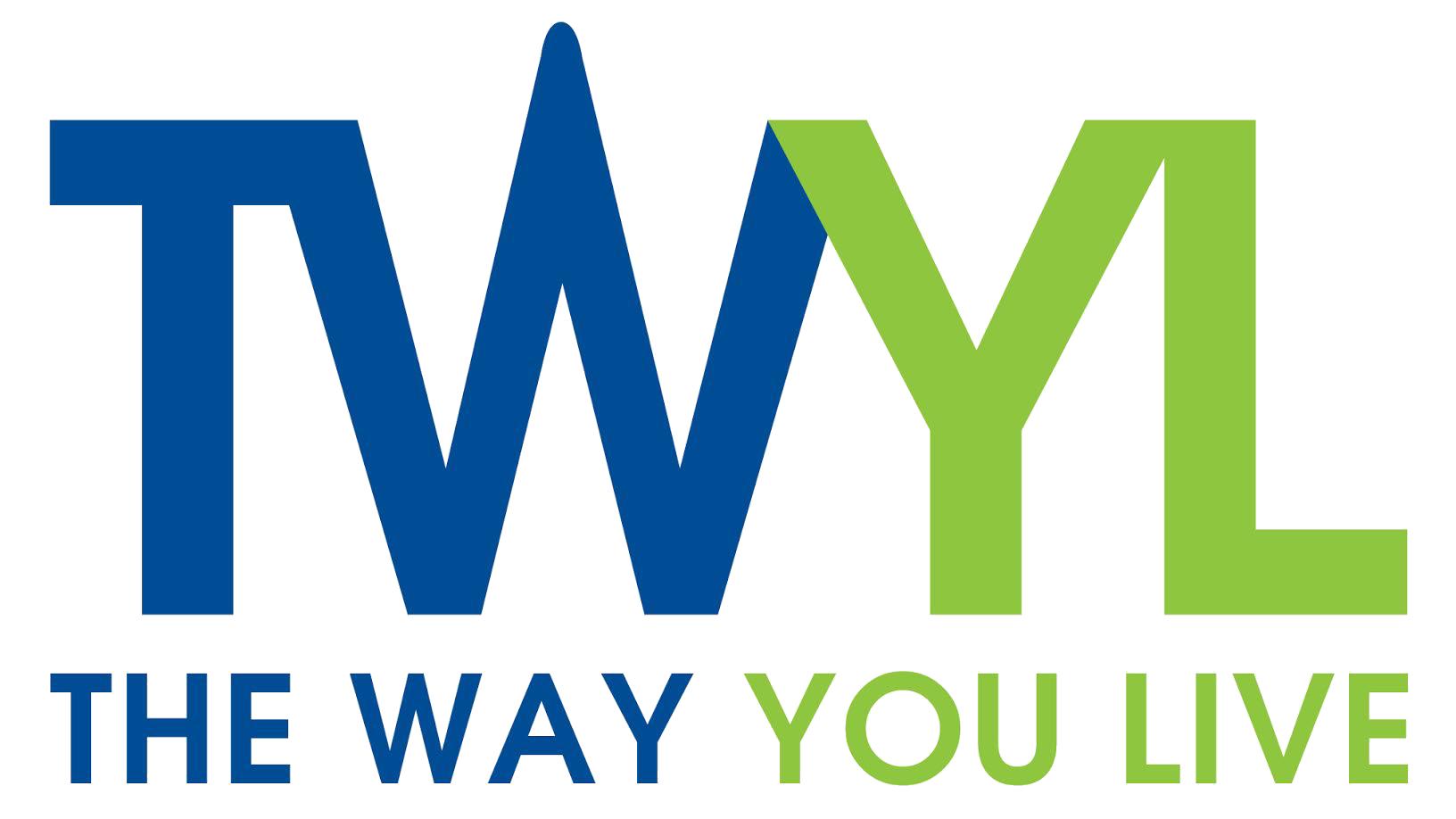 Twyl.nl